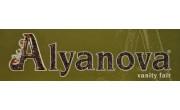 ALYANOVA