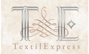 TEXTIL EXPRESS