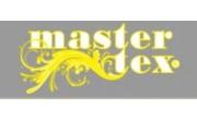 MASTERTEX